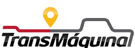 Transmaquina – Transporte de Carga y Alquiler de Maquinaria en Panama